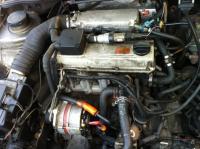 Volkswagen Passat B3 Разборочный номер X9726 #4