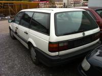 Volkswagen Passat B3 Разборочный номер 50615 #1