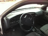 Volkswagen Passat B3 Разборочный номер 50615 #3