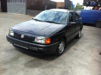 Volkswagen Passat B3 Разборочный номер 50630 #1
