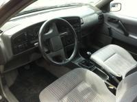 Volkswagen Passat B3 Разборочный номер 50630 #4