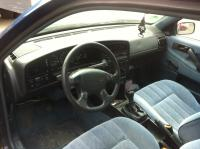 Volkswagen Passat B3 Разборочный номер L5235 #3