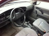 Volkswagen Passat B3 Разборочный номер 50754 #3