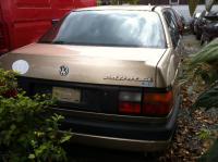 Volkswagen Passat B3 Разборочный номер 50886 #1