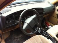 Volkswagen Passat B3 Разборочный номер 50886 #3