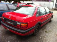 Volkswagen Passat B3 Разборочный номер 50923 #1