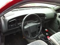 Volkswagen Passat B3 Разборочный номер 50923 #3