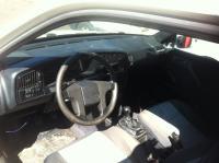 Volkswagen Passat B3 Разборочный номер 50945 #3