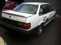 Volkswagen Passat B3 Разборочный номер 50946 #2
