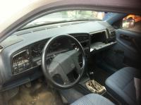 Volkswagen Passat B3 Разборочный номер 50946 #3