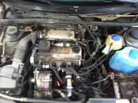 Volkswagen Passat B3 Разборочный номер L5313 #4