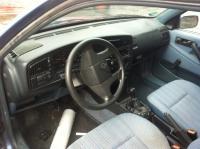 Volkswagen Passat B3 Разборочный номер L5315 #3
