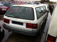Volkswagen Passat B3 Разборочный номер 51280 #1