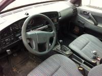 Volkswagen Passat B3 Разборочный номер Z3555 #3