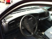Volkswagen Passat B3 Разборочный номер 51333 #3