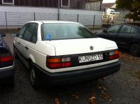 Volkswagen Passat B3 Разборочный номер 51522 #1