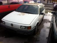 Volkswagen Passat B3 Разборочный номер 51568 #2