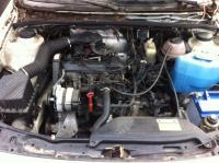 Volkswagen Passat B3 Разборочный номер 51568 #4