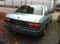 Volkswagen Passat B3 Разборочный номер X9967 #1
