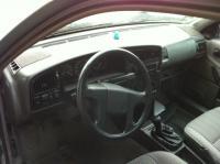 Volkswagen Passat B3 Разборочный номер X9967 #3