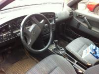 Volkswagen Passat B3 Разборочный номер Z3609 #3