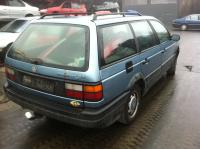 Volkswagen Passat B3 Разборочный номер 51656 #2