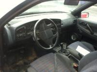 Volkswagen Passat B3 Разборочный номер 51656 #3
