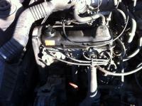 Volkswagen Passat B3 Разборочный номер 51748 #4