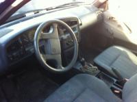 Volkswagen Passat B3 Разборочный номер 51863 #3