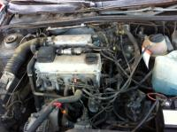 Volkswagen Passat B3 Разборочный номер Z3700 #4