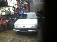 Volkswagen Passat B3 Разборочный номер 52280 #1