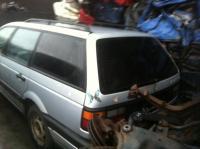 Volkswagen Passat B3 Разборочный номер 52280 #2