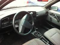 Volkswagen Passat B3 Разборочный номер Z3764 #3