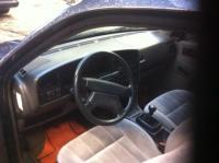 Volkswagen Passat B3 Разборочный номер L5595 #3