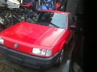 Volkswagen Passat B3 Разборочный номер L5598 #1
