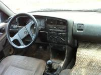 Volkswagen Passat B3 Разборочный номер S0125 #3