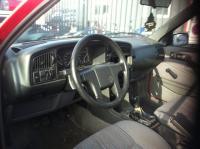 Volkswagen Passat B3 Разборочный номер 52490 #3
