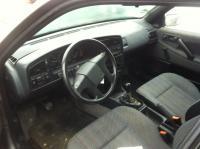 Volkswagen Passat B3 Разборочный номер 52799 #3