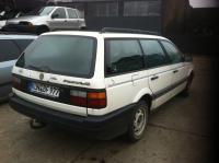 Volkswagen Passat B3 Разборочный номер 52922 #2