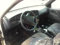Volkswagen Passat B3 Разборочный номер L5724 #3