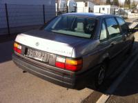 Volkswagen Passat B3 Разборочный номер S0264 #1