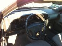 Volkswagen Passat B3 Разборочный номер S0264 #3