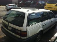Volkswagen Passat B3 Разборочный номер 53001 #2