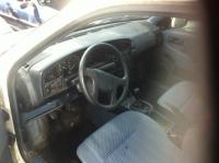 Volkswagen Passat B3 Разборочный номер 53001 #3