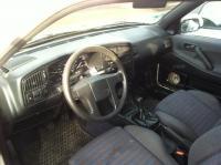 Volkswagen Passat B3 Разборочный номер 53033 #3