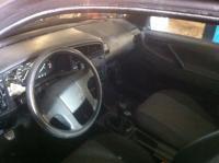 Volkswagen Passat B3 Разборочный номер Z3924 #3