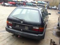 Volkswagen Passat B3 Разборочный номер L5758 #2