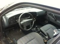 Volkswagen Passat B3 Разборочный номер L5758 #3