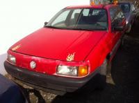 Volkswagen Passat B3 Разборочный номер 53094 #2