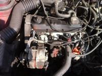 Volkswagen Passat B3 Разборочный номер 53094 #4